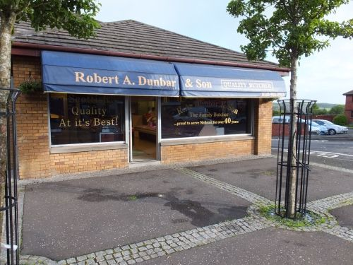 Thumbnail Retail premises for sale in Glasgow, Lanarkshire