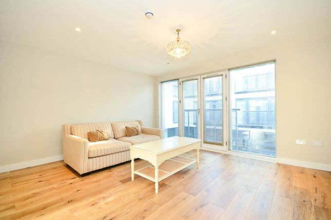 Thumbnail Property to rent in Warfield Road, Kensal Green