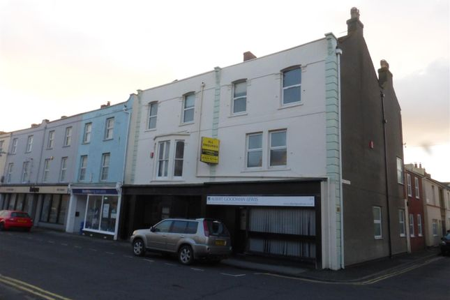 Thumbnail Office to let in College Street, Burnham-On-Sea