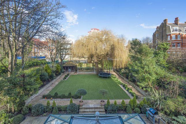 5 Park Place Villas - 334750 Garden_Rgb
