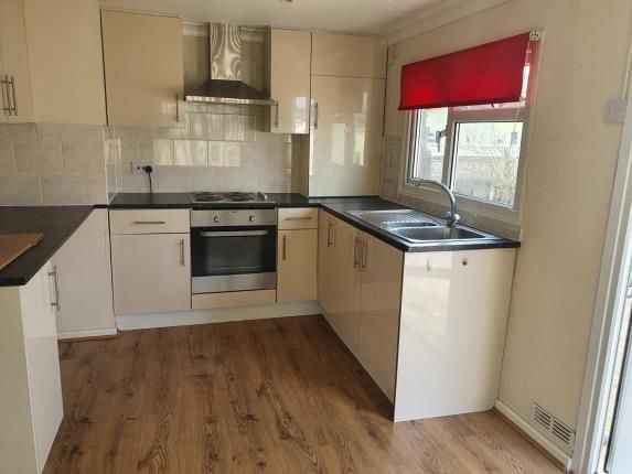 3 bed mobile/park home for sale in Sunningdale Park, New Tupton, Chesterfield, Derbyshire S42