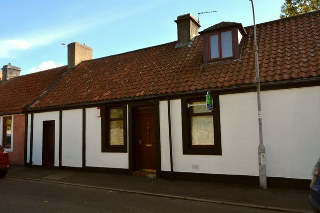 Thumbnail Semi-detached house to rent in Mercer Street, Kincardine, Alloa