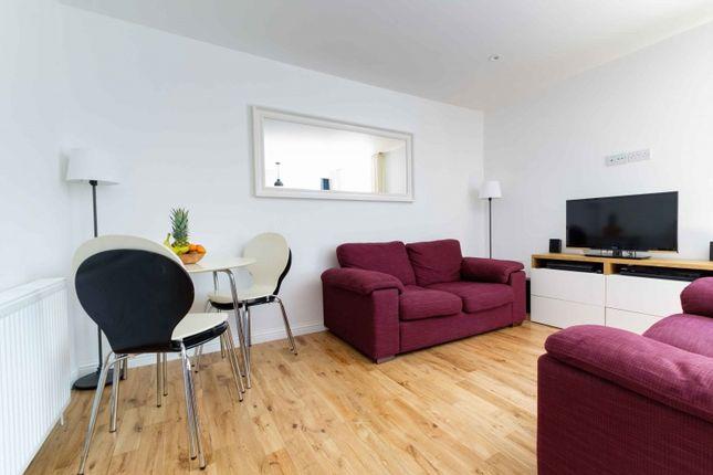 2 bed flat for sale in Watson Crescent Lane, Edinburgh