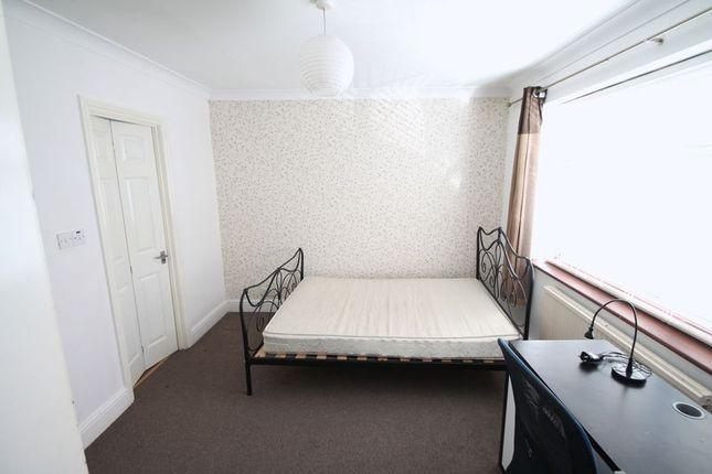 Thumbnail Room to rent in North Way, Uxbridge
