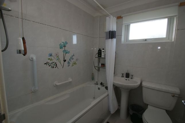 Photo 19 of Saxonfield, Coulby Newham, Middlesbrough TS8