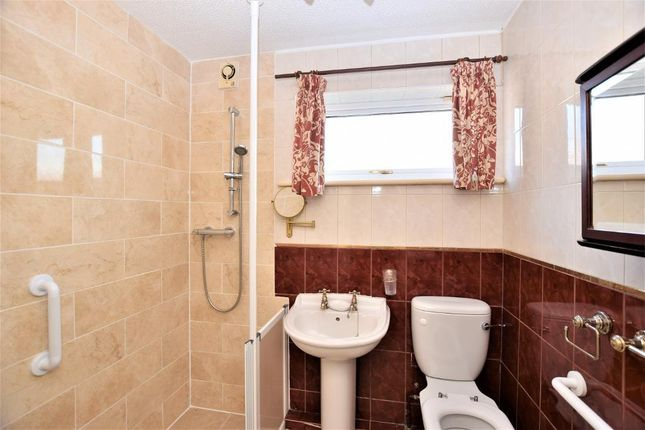 Photo 15 of Whitby Avenue, Ingol, Preston, Lancashire PR2