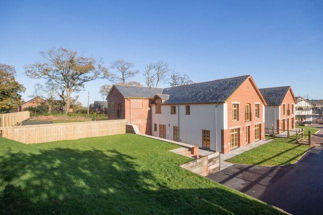 Photo 18 of Barton Court, Copplestone, Crediton EX17