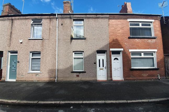 2 bed property to rent in Collingwood Street, Barrow-In-Furness LA14