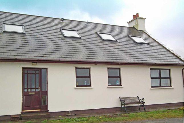 Thumbnail Flat to rent in Apt At The Rookery, Ballaskyr Farm, Kirk Michael