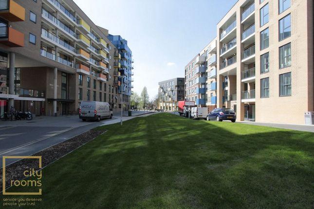 Photo 5 of Centenary Heights, Larkwood Avenue, Greenwich, Blackheath SE10