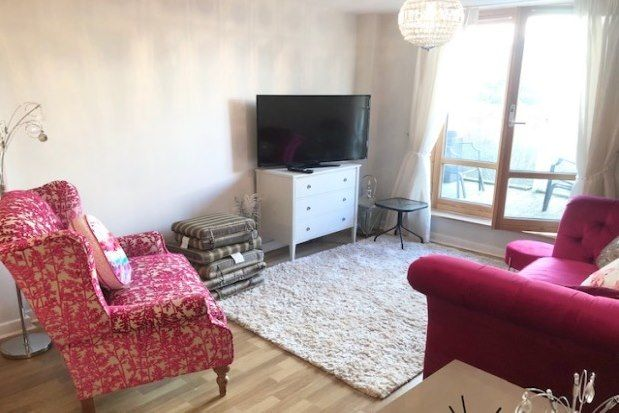 Thumbnail Flat to rent in Hannover Quay, Bristol