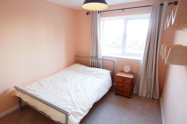 Bedroom 2 of Fonthill Road, Top Floor AB11