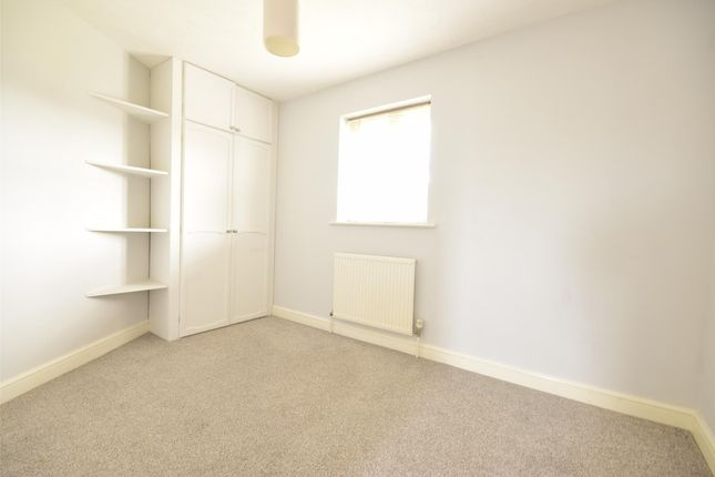 Bedroom Two of Adderly Gate, Emersons Green, Bristol BS16
