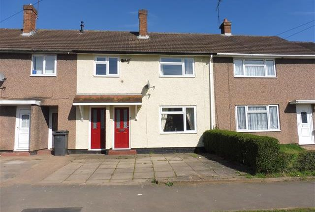 3 Bed Property To Rent In Coronation Way Kidderminster Dy10 Zoopla