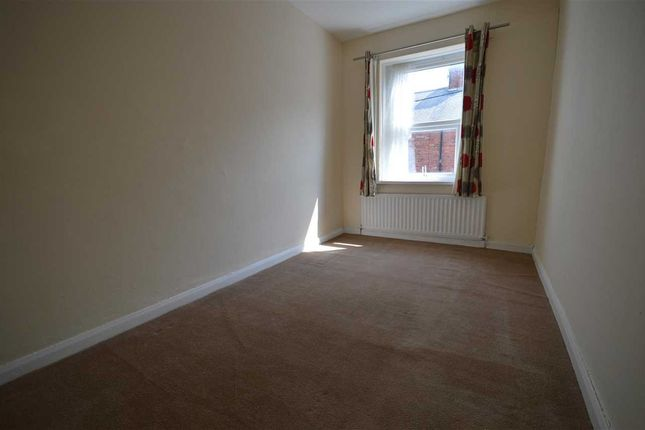 Bedroom 2 of Poplar Street, South Moor, Stanley DH9