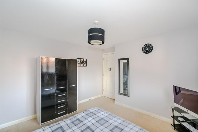 Colliers Way, Cannock, Staffordshire, Ws12 4Ud-9.J