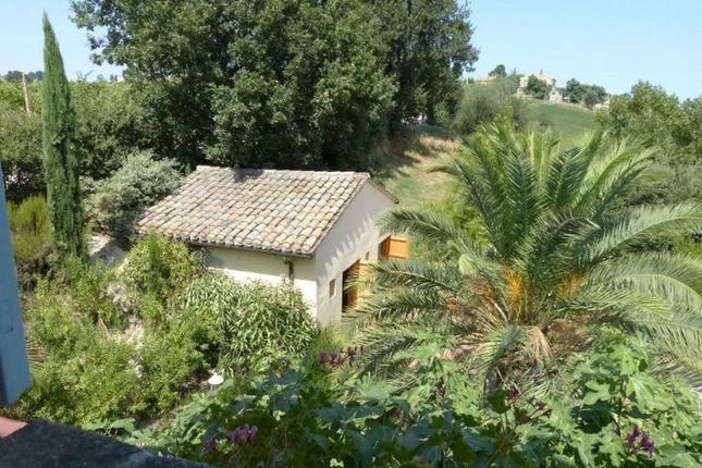 Picture No. 09 of Charming Farmhouse, Belmonte Piceno, Le Marche