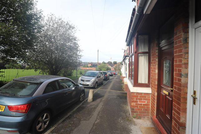 Img_8954 of Coronation Road, Newcastle-Under-Lyme ST5