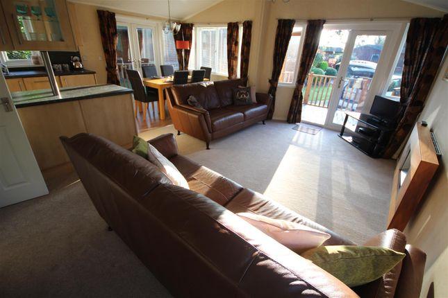 Img_9119 of Gwydyr View Lodge Park, Gower Road, Trefriw LL27