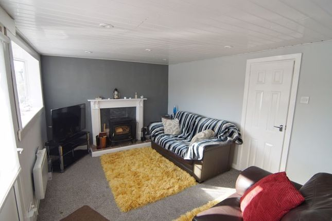 Photo 4 of Larbreck Gardens Caravan Park, Garstang Road PR3