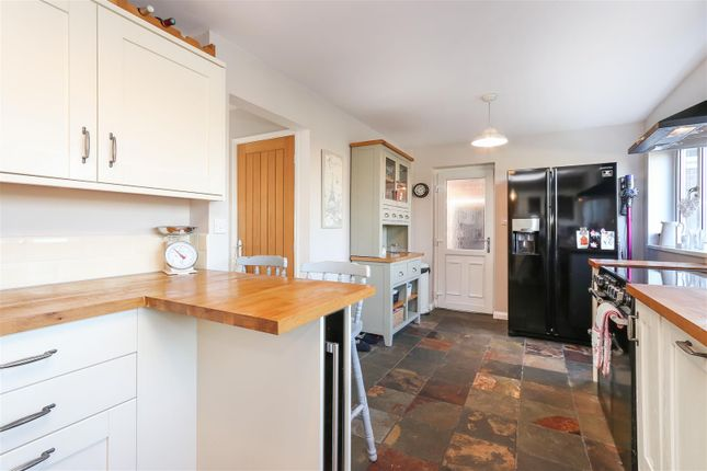 Kitchen4 of Moorland View Road, Walton, Chesterfield S40