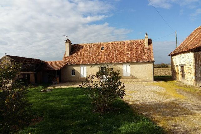 2 bed farmhouse for sale in Aquitaine, Dordogne, Bergerac