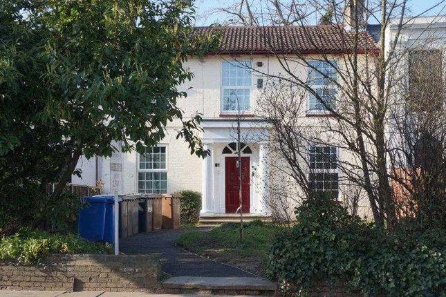 Main Picture of Woodbridge Road, Ipswich IP4