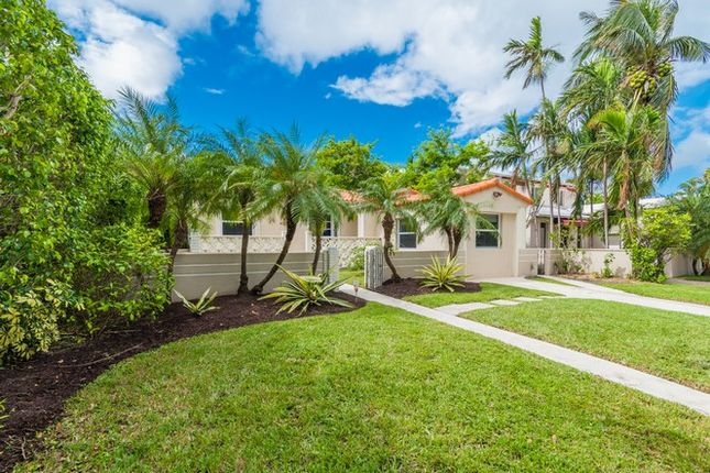4 bed property for sale in 4320 Post Ave, Miami Beach, Florida, United States Of America