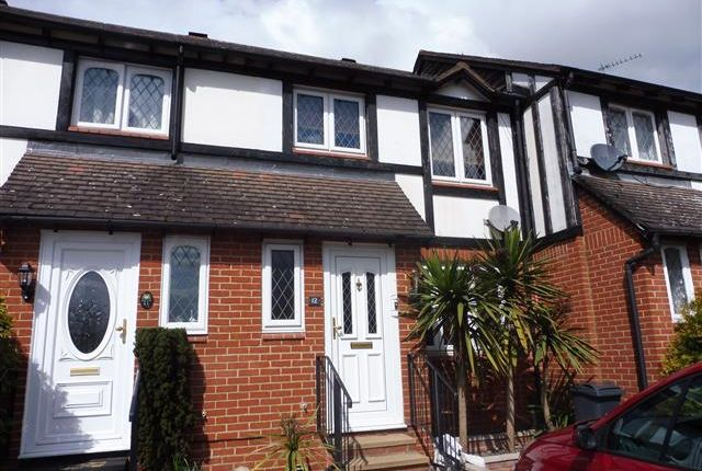 Thumbnail Property to rent in Windermere Close, Feltham