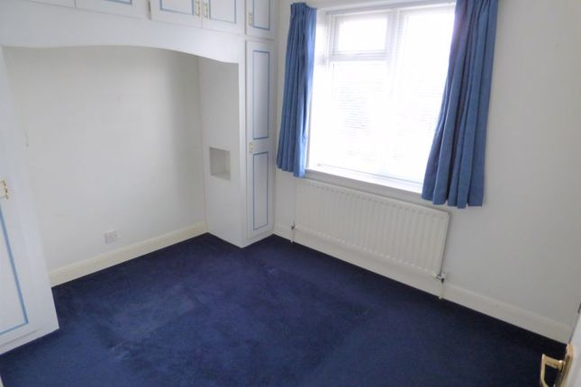 Bedroom 2 of Shatterstone, Wootton, Northampton NN4