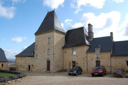 Thumbnail Property for sale in Terrasson Lavilledieu, Dordogne, France