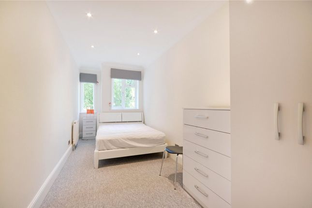 Picture No. 32 of Goldhurst Terrace, South Hampstead NW6
