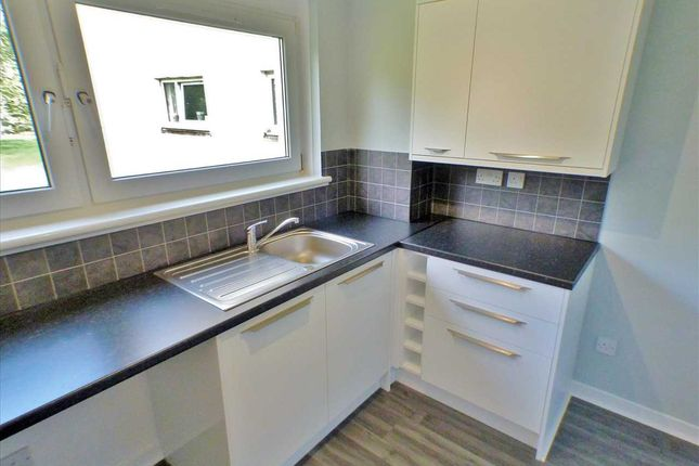 Kitchen (2) of Sandpiper Drive, Greenhills, East Kilbride G75