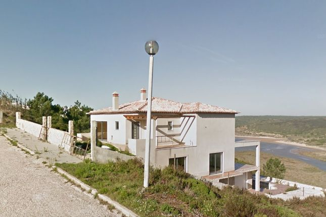 Thumbnail Villa for sale in Vale Da Telha, Aljezur, Aljezur Algarve