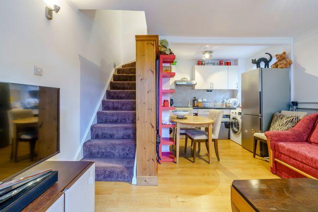 Living Room (2) of Shirley Crescent, Beckenham BR3