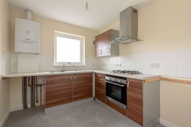 Picture No. 03 of Rollo Court, High Street, Prestonpans, East Lothian EH32