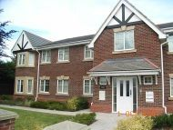 2 bed flat to rent in Albany Road, Lytham St. Annes