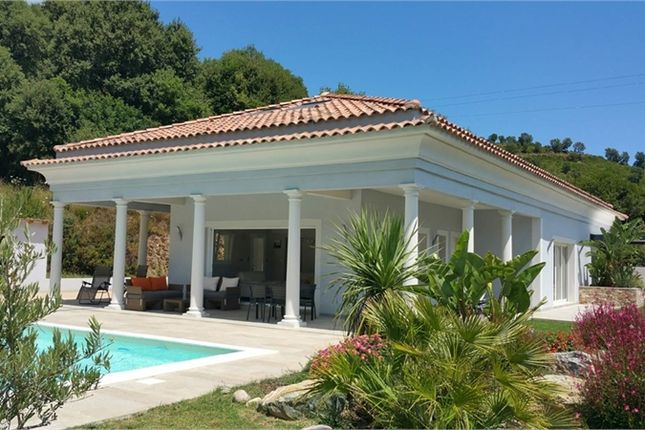 7 bed detached house for sale in Corse, Haute-Corse, Lucciana