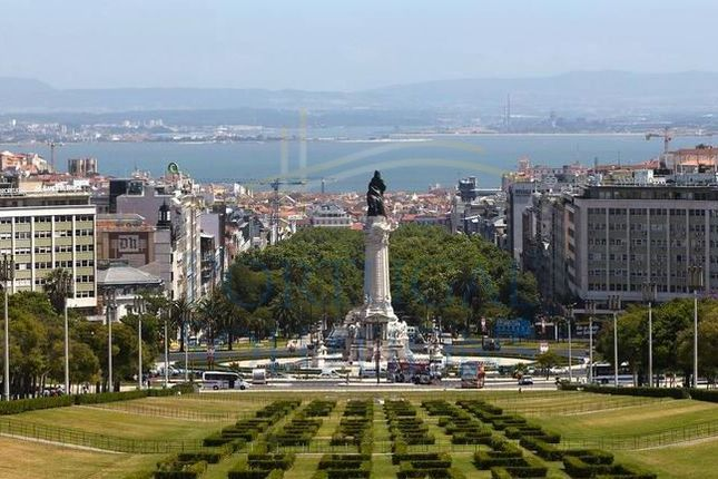 Thumbnail Property for sale in R. Artilharia 1 104C, 1070-239 Lisboa, Portugal