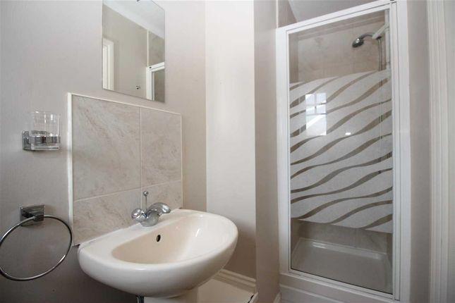 En Suite of Glazebury Way, Northburn Manor, Cramlington NE23