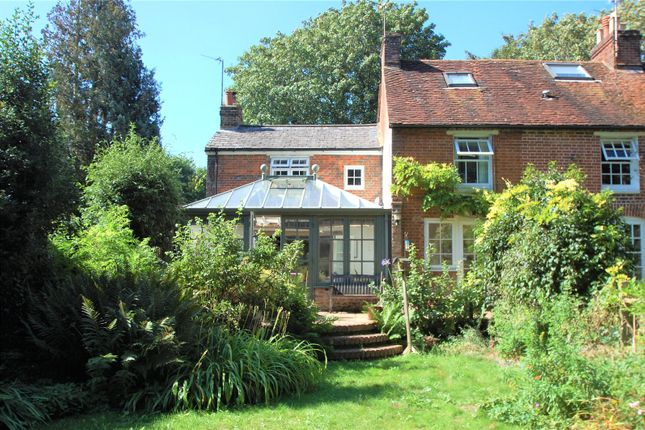 Thumbnail Terraced house for sale in Townfield Lane, Chalfont St. Giles