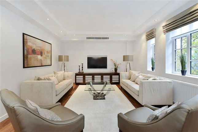 3 bed flat for sale in Knightsbridge Court, Knightsbridge, Knightsbridge, London
