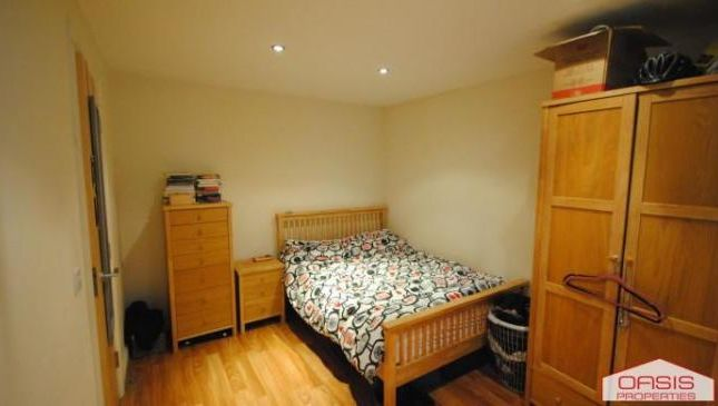 Photo 5 of Flat 1, Hyde Park, 79 Brudenell Grove, Hyde Park LS6