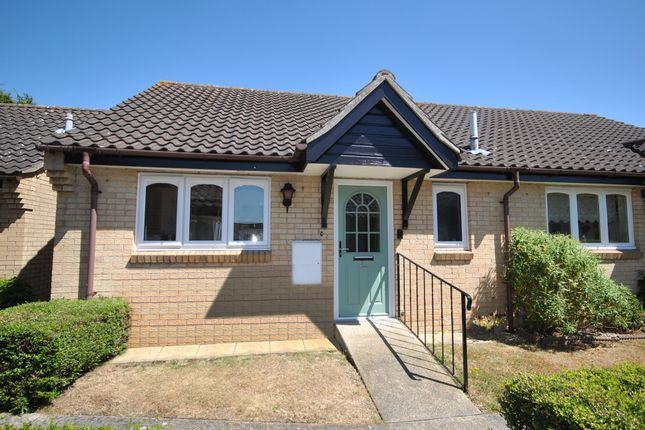 Thumbnail Property for sale in Newnham Green, Maldon