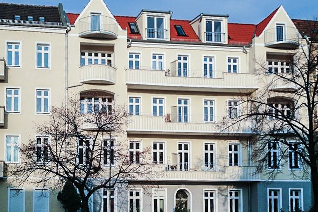 Thumbnail Property for sale in Lichtenberg, Berlin, 10315, Germany