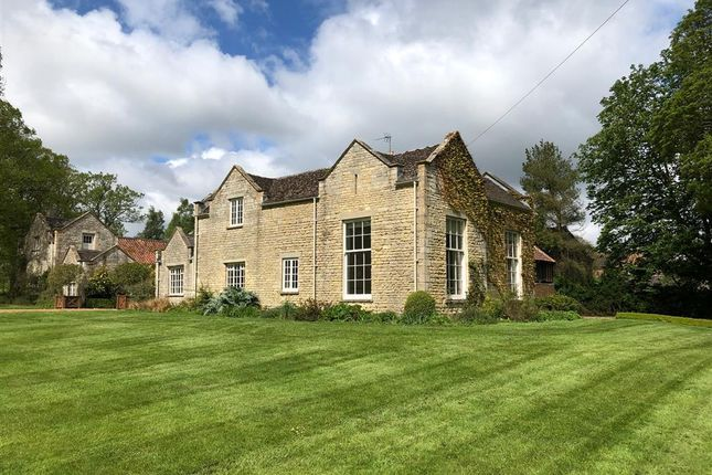 Thumbnail Property to rent in Boothby Pagnell, Grantham