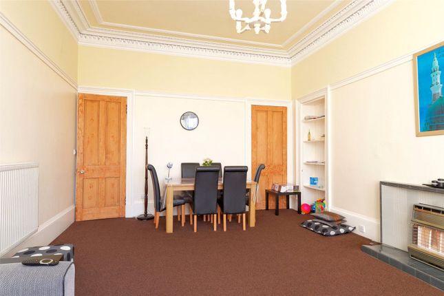 Picture No. 17 of Herriet Street, Glasgow, Lanarkshire G41