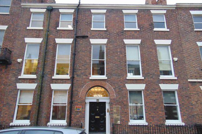 78-78 Rodney Street, Liverpool L1