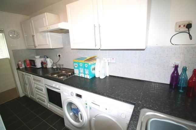 Kitchen of Worcester Road, Cheadle Hulme, Cheshire SK8