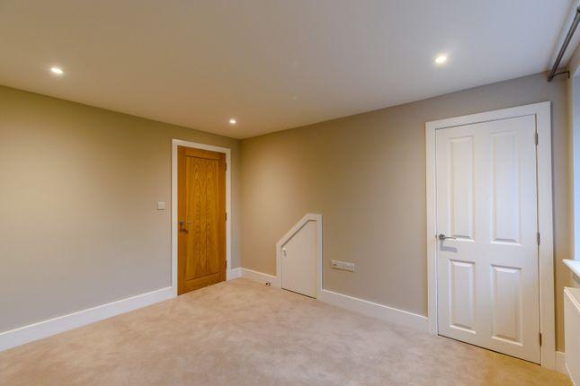 Bedroom of Charlock Way, Guildford GU1